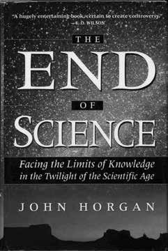 Лжепророки последних времён. Дарвинизм и наука как религия