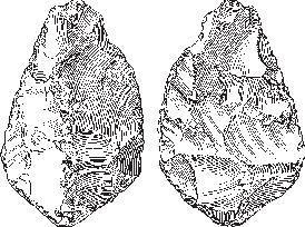 Forbidden Archeology: The Hidden History of the Human Race