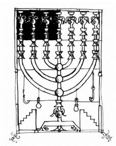 Dictionnaire amoureux du Judaїsme