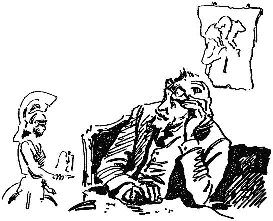 Том 8. Рассказы