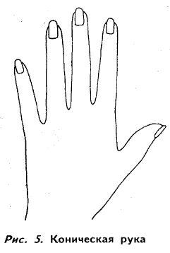 http://www.e-reading.co.uk/illustrations/111/111377-_05.jpg
