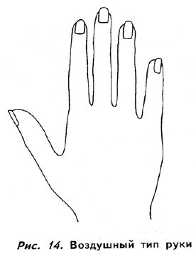 http://www.e-reading.co.uk/illustrations/111/111377-_13.jpg