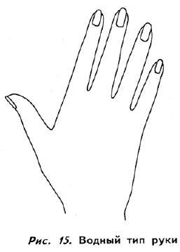 http://www.e-reading.co.uk/illustrations/111/111377-_14.jpg
