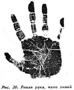 Полное Руководство По Хиромантии - Секреты Чтения Ладони