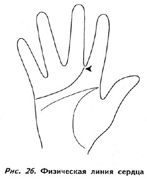 http://www.e-reading.co.uk/illustrations/111/111377-_25.jpg