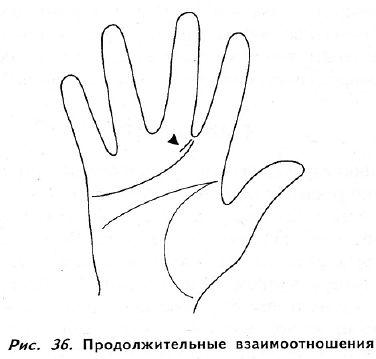 http://www.e-reading.co.uk/illustrations/111/111377-_35.jpg