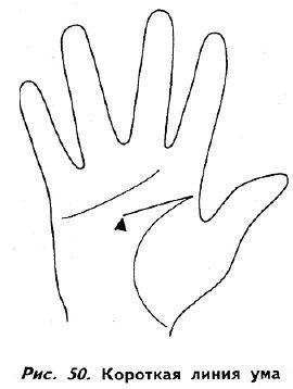 http://www.e-reading.co.uk/illustrations/111/111377-_49.jpg