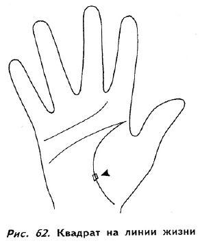 http://www.e-reading.co.uk/illustrations/111/111377-_61.jpg