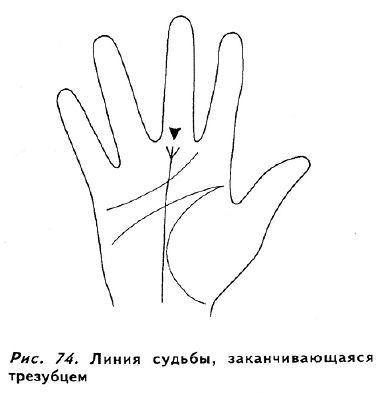 http://www.e-reading.co.uk/illustrations/111/111377-_73.jpg