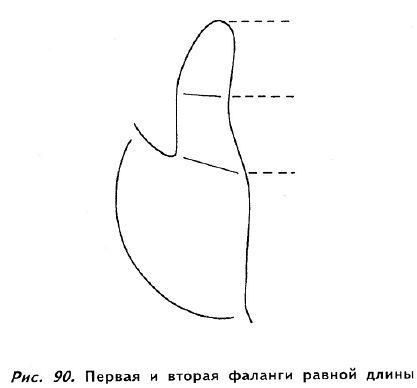 http://www.e-reading.bz/illustrations/111/111377-_88.jpg