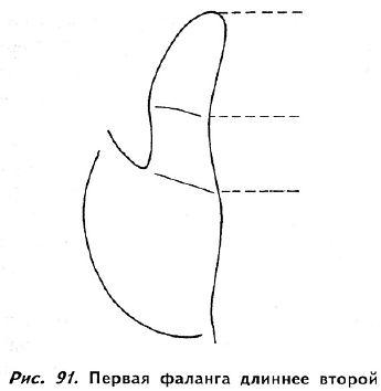 http://www.e-reading.bz/illustrations/111/111377-_89.jpg