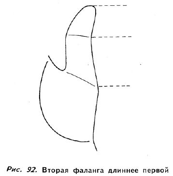 http://www.e-reading.bz/illustrations/111/111377-_90.jpg