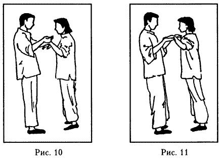 vosstanovlenie-avtomatizma-i-spontannosti-seksualnoy-funktsii