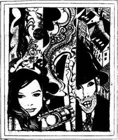 Фантастика, 1978 год