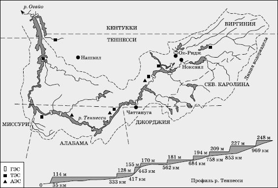 Географическая картина мира Пособие для вузов Кн. II: Региональная характеристика мира