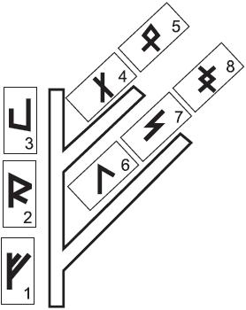 http://www.e-reading.org.ua/illustrations/128/128578-_28.png