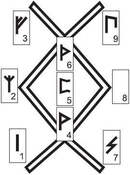 http://www.e-reading.org.ua/illustrations/128/128578-_49.png