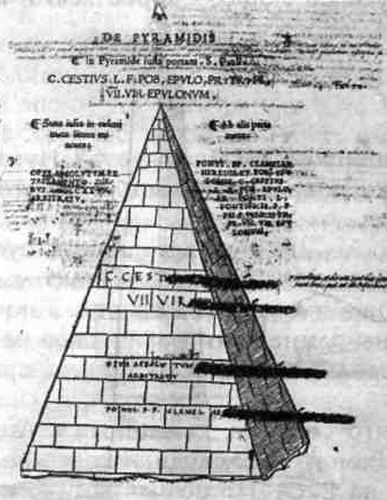 Царский Рим в междуречье Оки и Волги