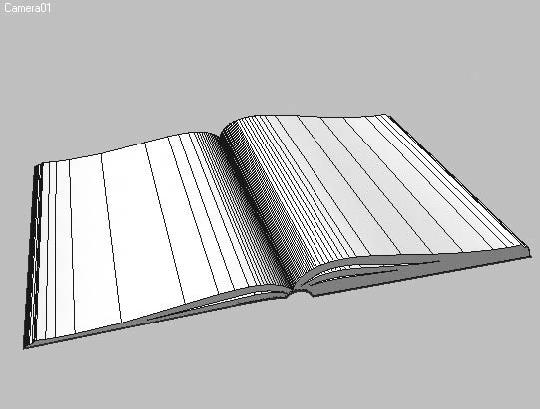 Анимация картинки книги демотиваторы и прикольные картинки