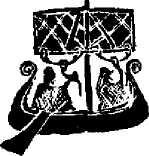 Походы викингов