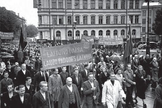 'Пакт Молотова-Риббентропа' в вопросах и ответах