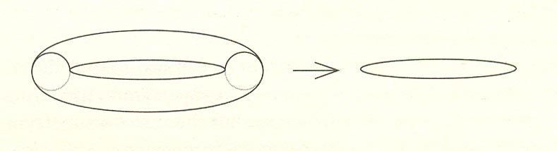 Неприятности с физикой: Взлет теории струн, упадок науки и что за этим следует