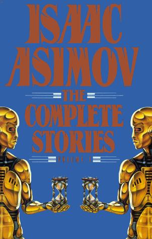 Short Stories Vol. 1