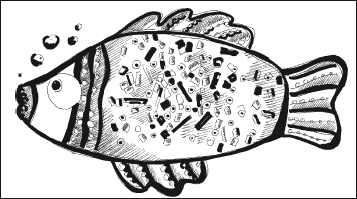 Фэн-шуй в украшениях ручной работы