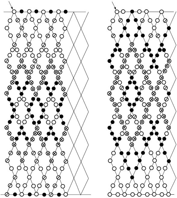 Автор: Admin Дата: 30.10.2013 Описание: Rosa2003 - Как оплести бисером яичко.  Мастер-класс.  Плетение.