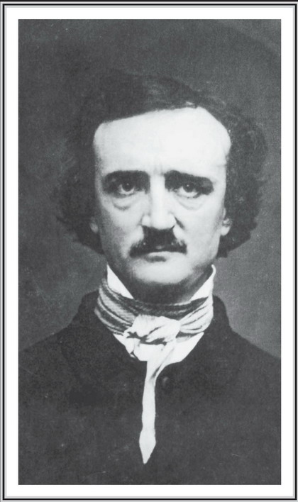 the masterful life and craft of edgar allan poe Biography j gerald kennedy, ed, a historical guide to edgar allan poe new  york: oxford university press, 2001 (these.