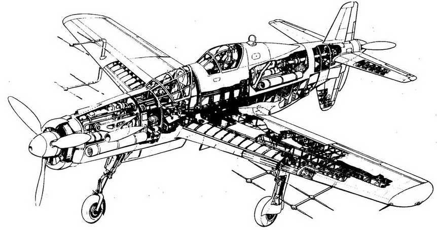 Авиация и космонавтика 1996 11-12