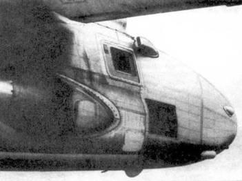 Авиация и время 2001 01