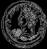 Римская империя. Величие и падение Вечного города