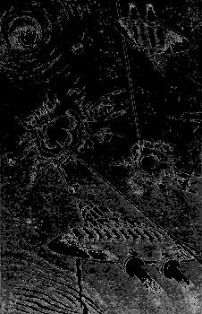 Фабрика дьявола