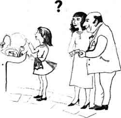 Человек при деньгах. Психология достатка