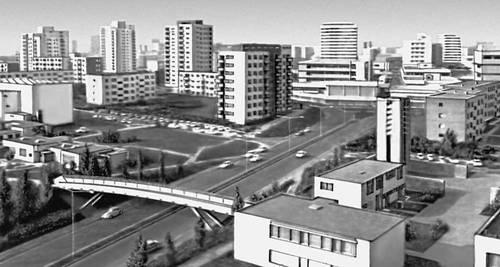 Большая Советская Энциклопедия (ФР)