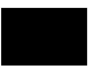 ПЕТРА, Р-руна — РОЖДЕНИЕ