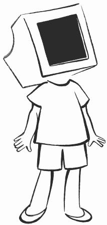 Компьютер - убийца