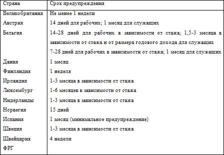 Сайт мвд россии официальный сайт проверка паспорта гражданина рф
