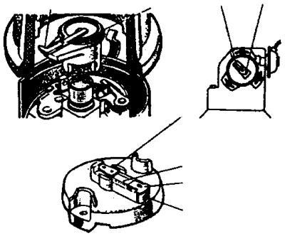 Не заводится двигатель на ваз 2110 инжектор