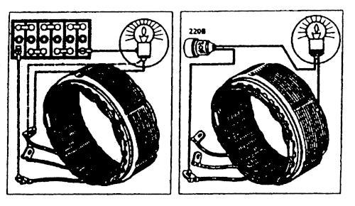 Торпедо панель приборов ваз