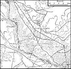 Реки халхин гол 11 мая – 16 сентября 1939