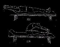 Ежедневная гимнастика для людей умственного труда