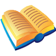 www.e-reading.life
